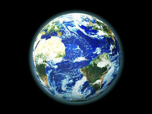22 апреля 2016 международный день Матери-Земли