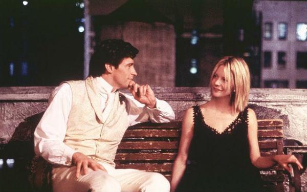 «Кейт и Лео» (2001 г.)