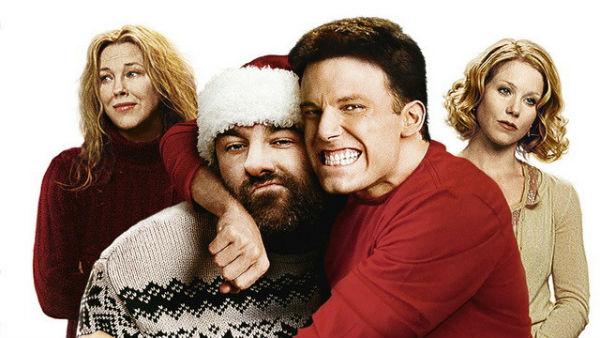 «Пережить Рождество» (2004 г.)