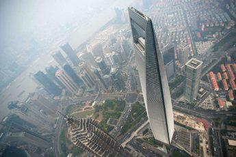 5 самых высоких и дорогих зданий в мире