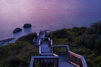 15 красивых мест я в Массачусетсе